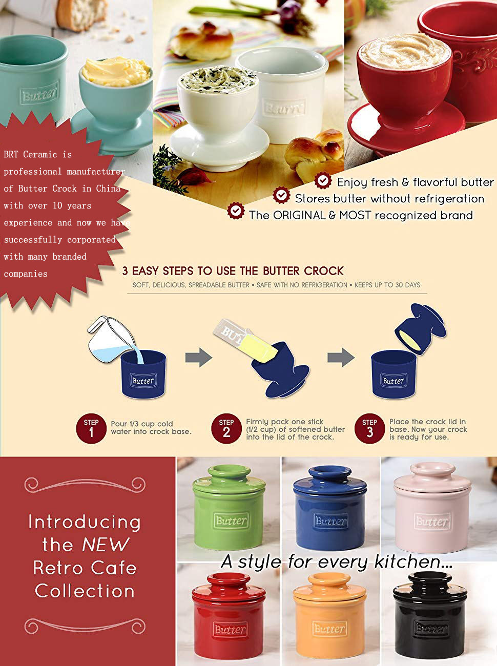 How to use Ceramic butter crock.jpg