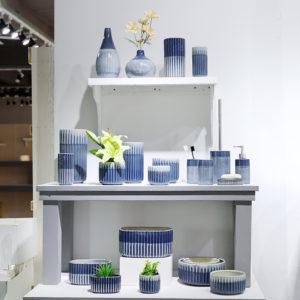 brt ceramic flower pot